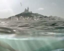 Quand Marseille spoile la stratégie de Netflix. Episode 1, Du local au global